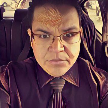 Hugo Hernández