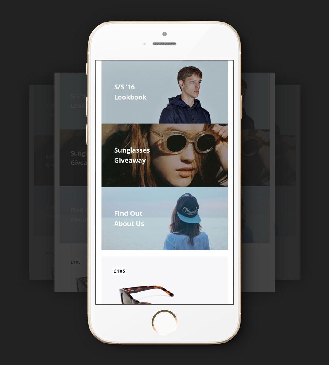 app-iphone-flat3