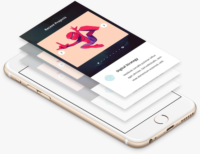 app-main-phone-iso
