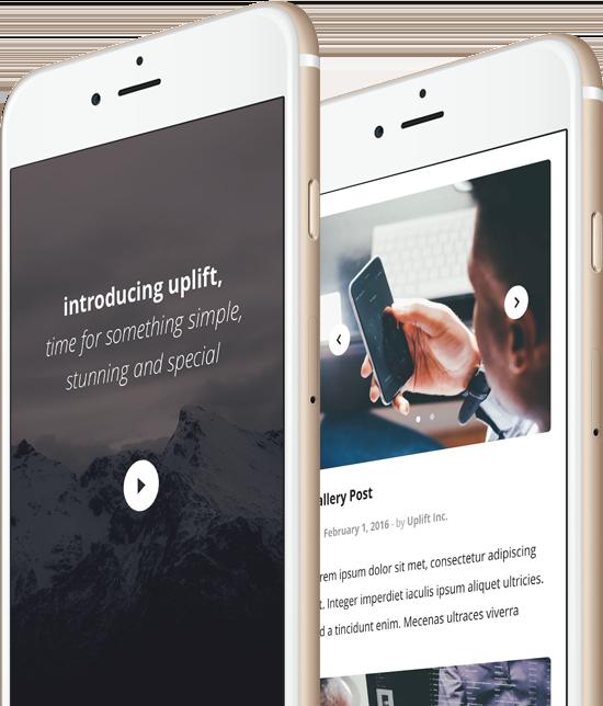 app-main-phones6