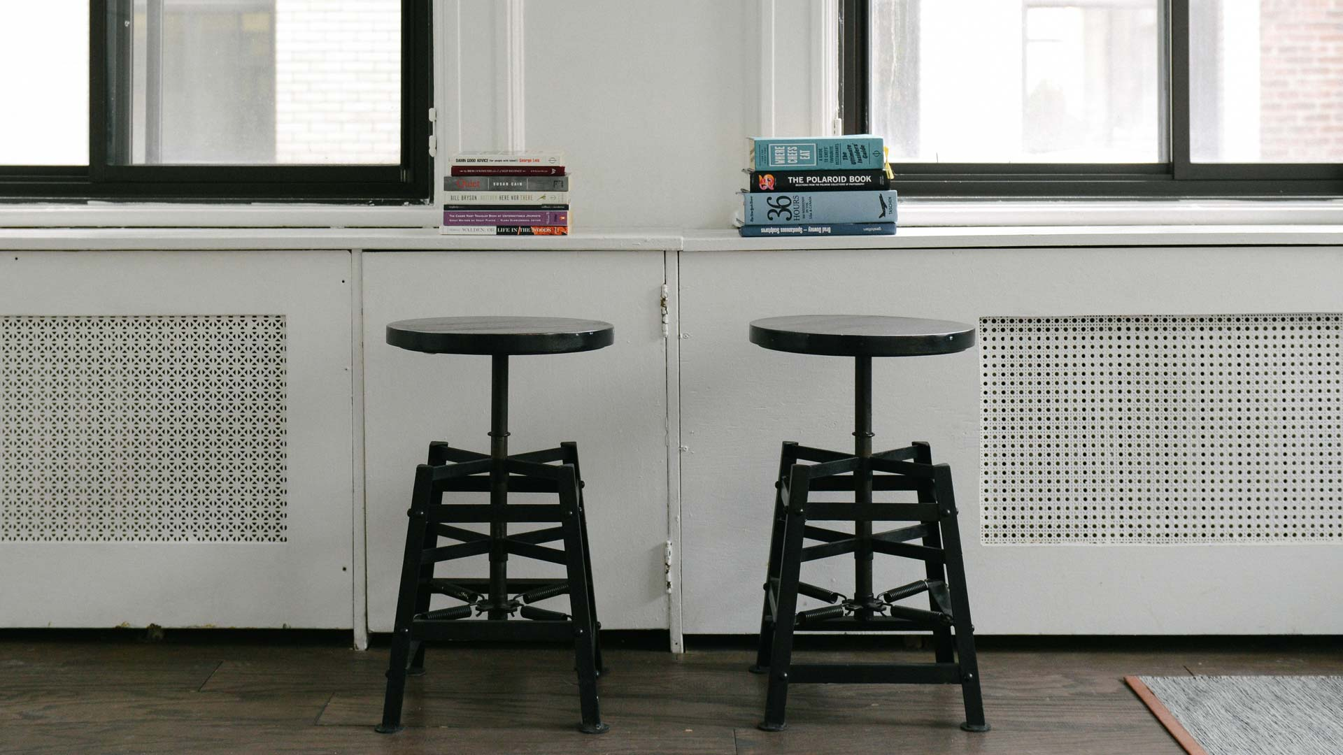 uplift-office-stools