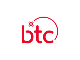 customer-btc