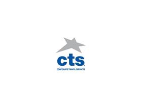 customer-cts