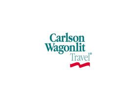 carlson wagonlit travel btc technology company. Black Bedroom Furniture Sets. Home Design Ideas