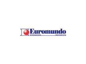 customer-euromundo