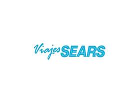 customer-sears