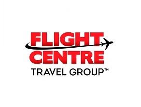 flightcentre