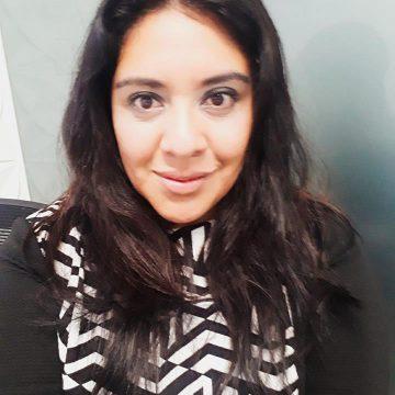 Estela Mejía Estrada