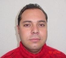 Antonio Garibay