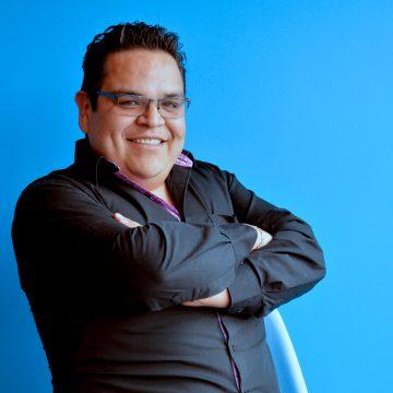 Hugo Hernandez