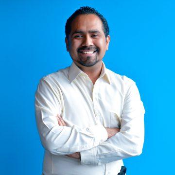 Pedro Arellano